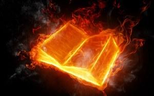 www.eroglamour.com-1-fire-book