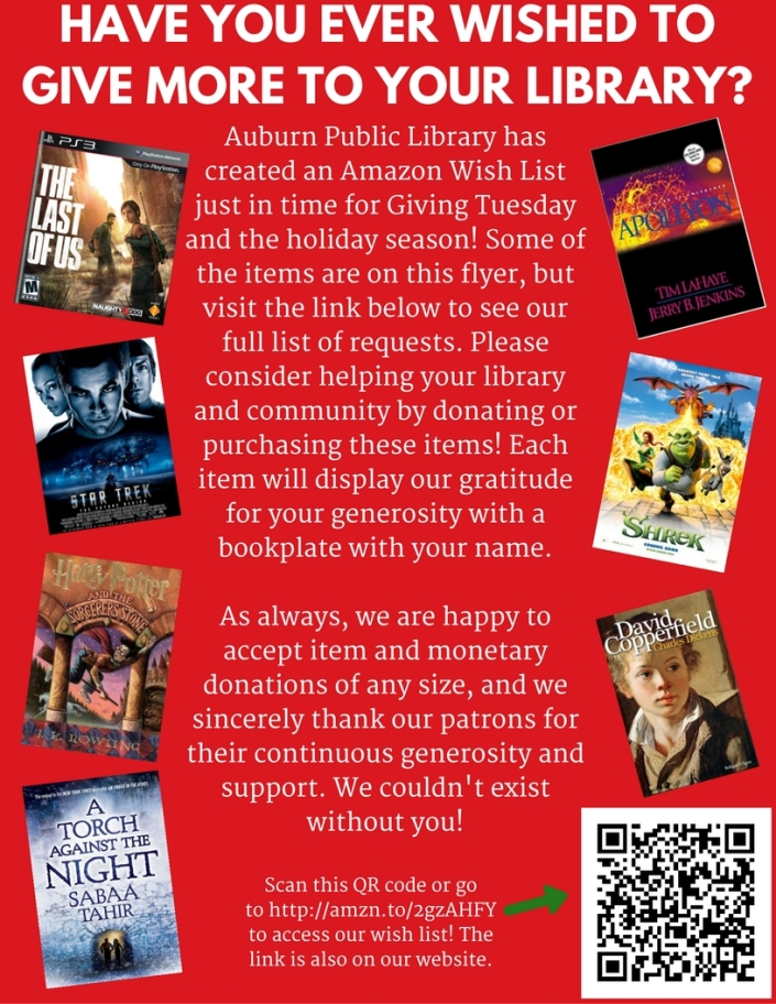 have-you-ever-wished-to-give-more-to-your-library